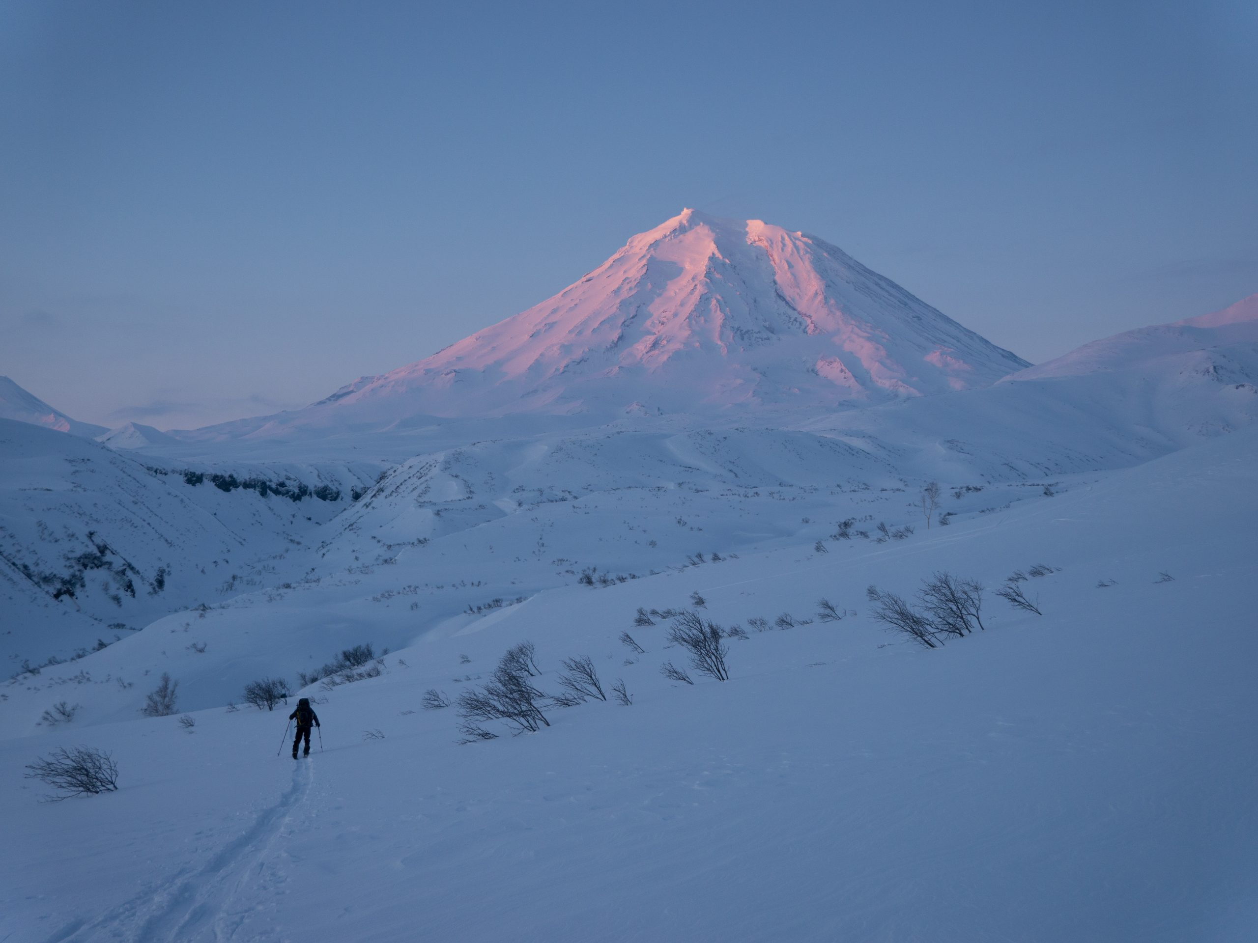 0129_Kamchatka-scaled